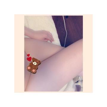 「無期限」05/27(05/27) 22:29 | モエの写メ・風俗動画
