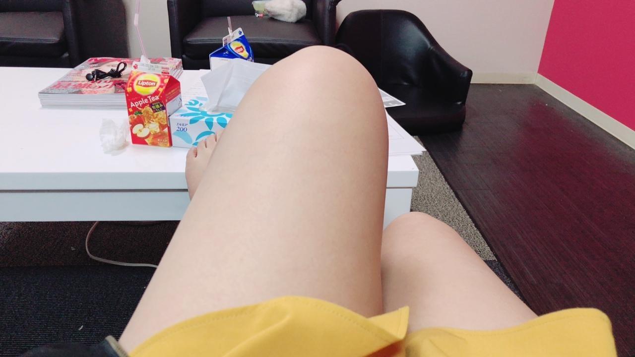 「冷えてきたね(´・ ・`)」05/27(05/27) 22:58 | クレアの写メ・風俗動画