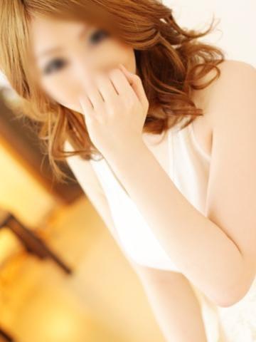 「写メ日記限定の感激価格!」05/28(05/28) 01:24   りんの写メ・風俗動画