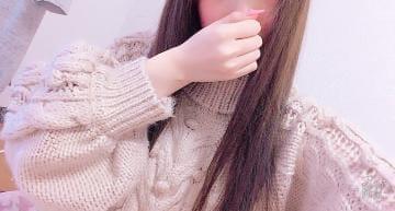 「( ???? )」05/28(05/28) 19:20 | くらら☆清楚系美女☆の写メ・風俗動画