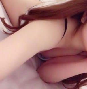 「ワンピース♡」05/29(05/29) 13:18 | 丹羽なるみの写メ・風俗動画