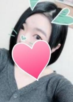 「こんにちわ」05/30(05/30) 00:01 | はるの写メ・風俗動画