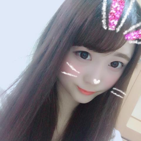 「歌舞伎町ホテルのUさん☆」05/30(05/30) 07:20 | 北川レイラの写メ・風俗動画