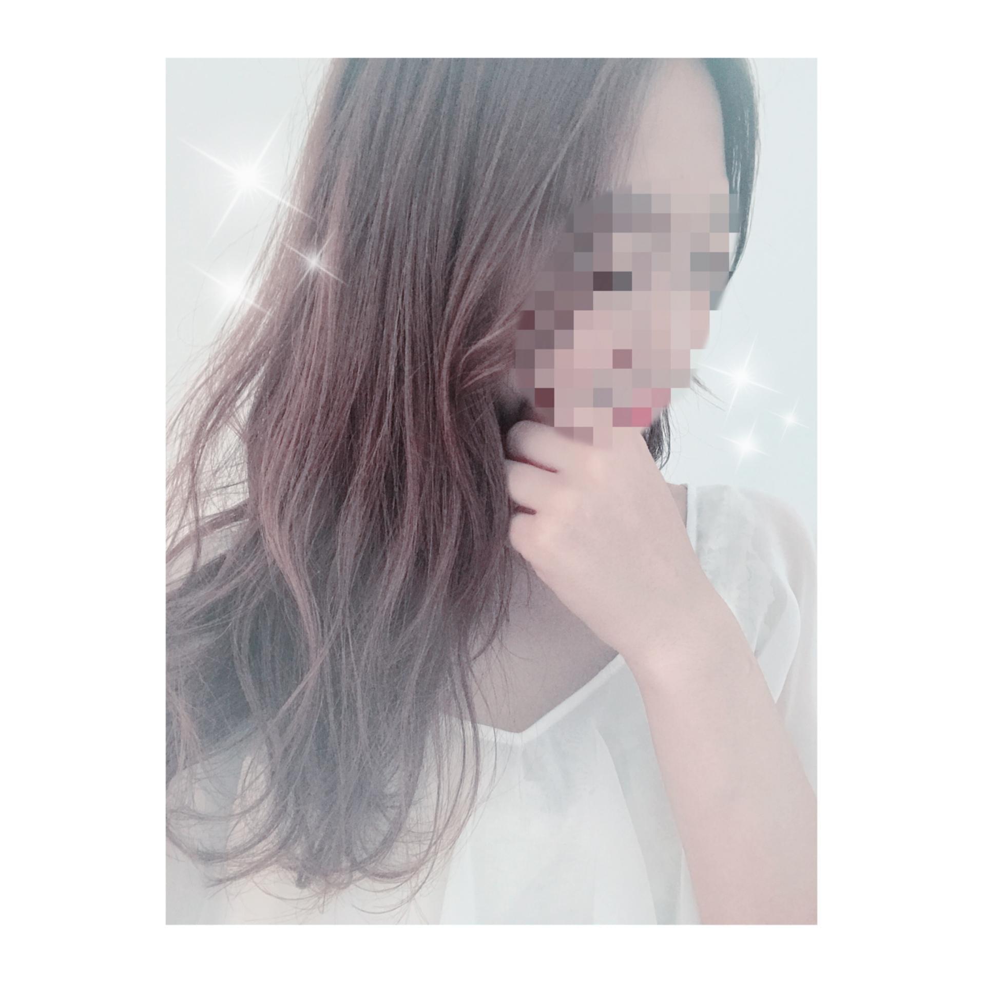 「しろ☆」05/30(05/30) 16:24 | るみなの写メ・風俗動画
