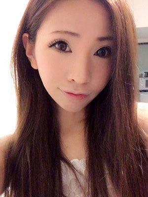 「Oさん☆」05/30(05/30) 18:58 | あいなの写メ・風俗動画