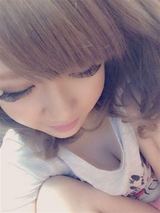 「♡おれい♡」05/30(05/30) 19:33 | あすなの写メ・風俗動画