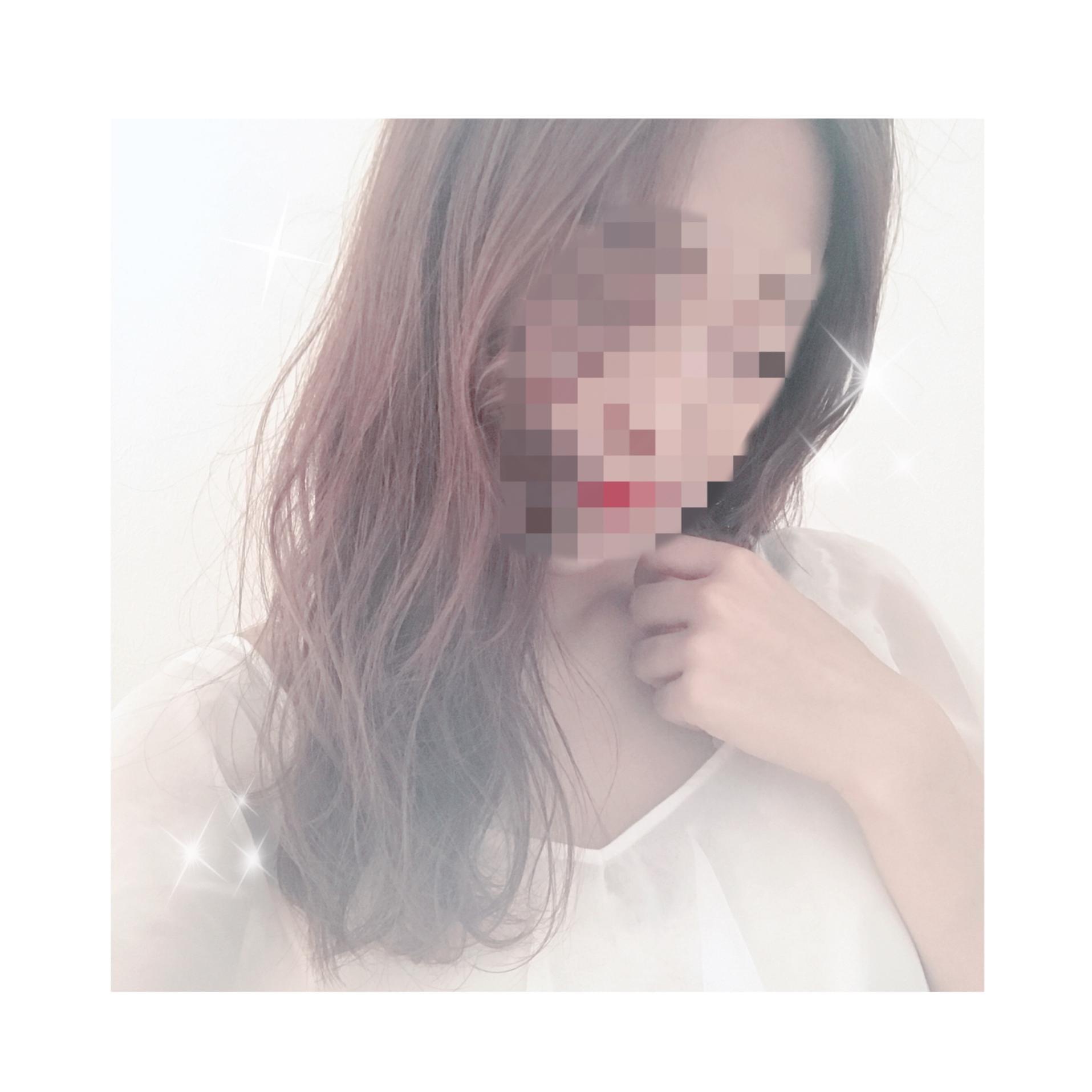 「さっき☆」05/30(05/30) 22:13 | るみなの写メ・風俗動画