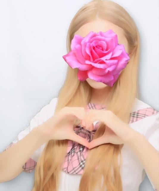 「感情♪」05/31(05/31) 03:28 | てぃあ【池袋店】の写メ・風俗動画