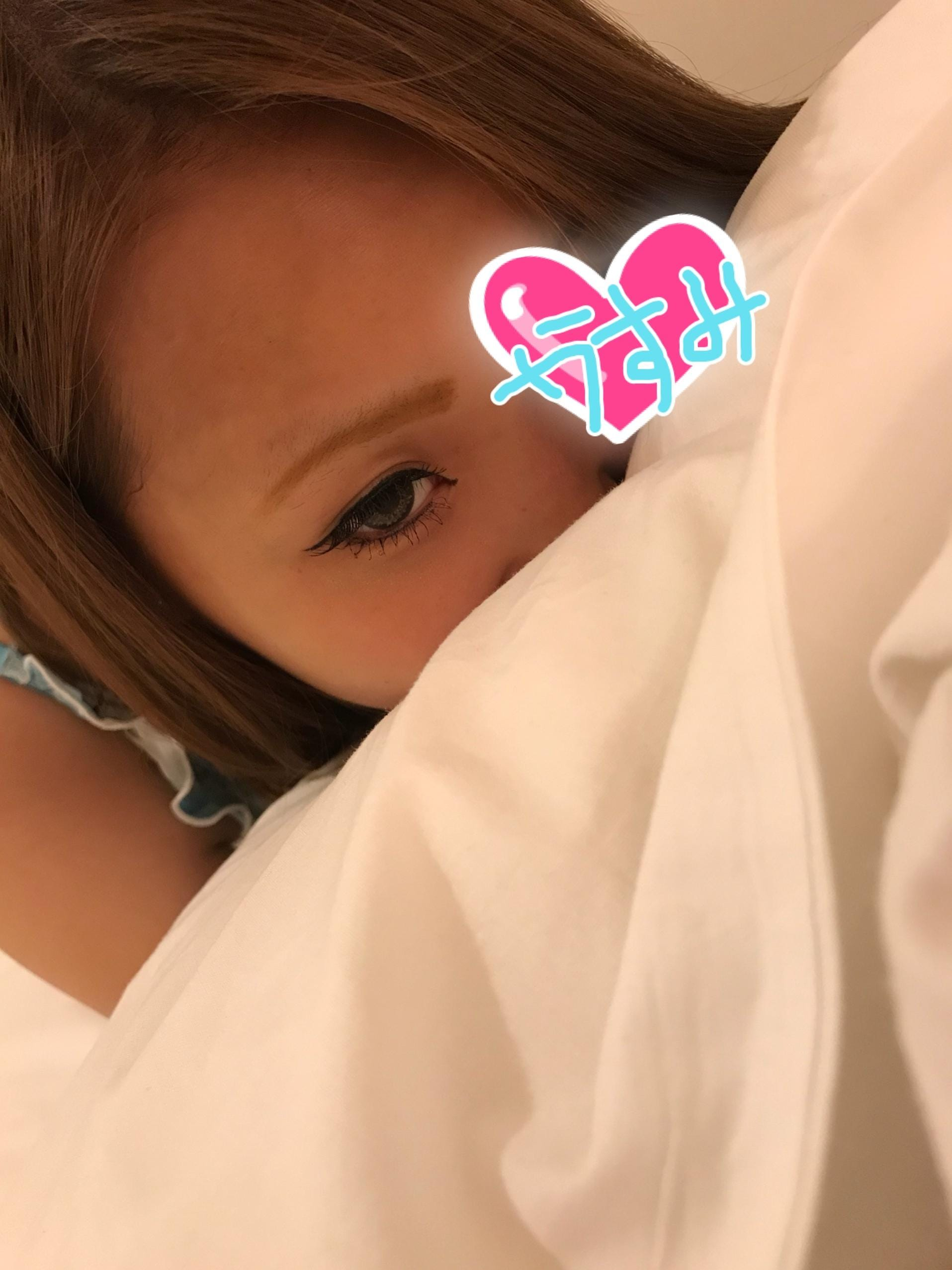 「おはようございます」05/31(05/31) 09:06 | かすみの写メ・風俗動画