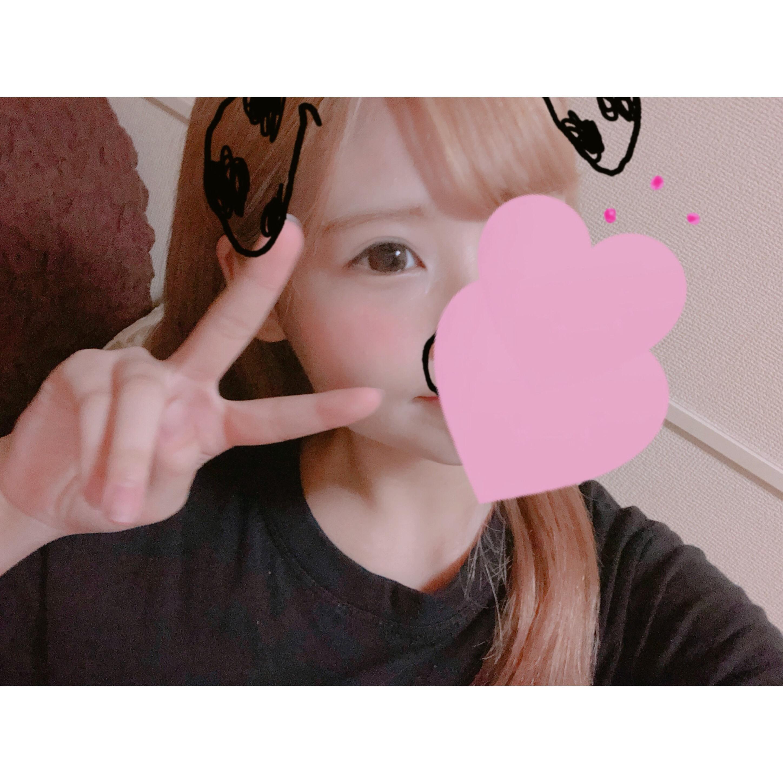 「向かってます(^ω^)」05/31(05/31) 11:06 | ゆい☆REGULARの写メ・風俗動画