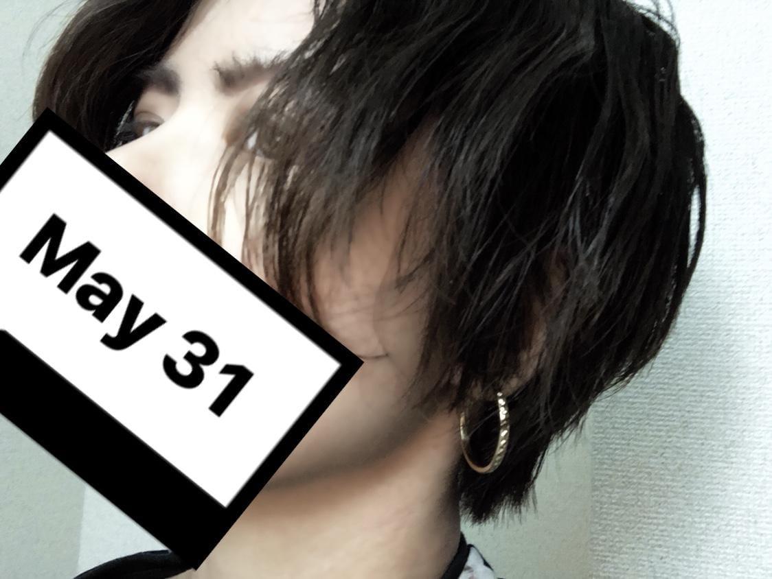 「久しぶりです!」05/31(05/31) 16:07   くれあの写メ・風俗動画