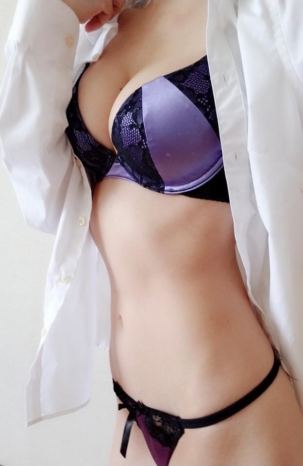 「お礼♡」05/31(05/31) 17:05   なおの写メ・風俗動画