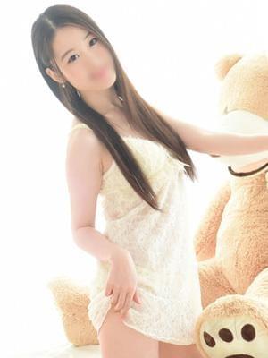 「♡お礼日記♡」05/31(05/31) 21:44 | ららの写メ・風俗動画