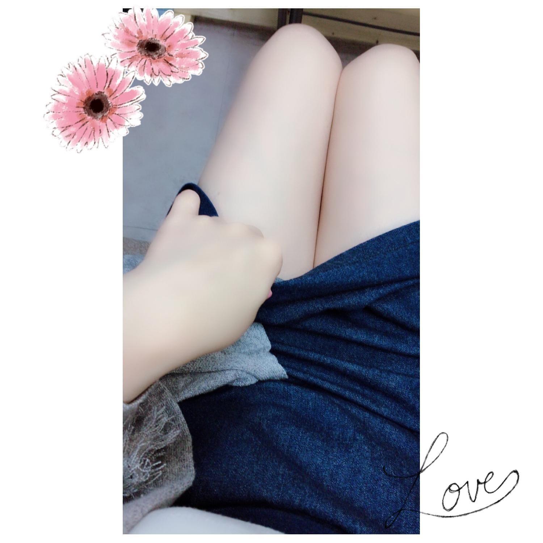 「☆はじめまして☆」06/01(06/01) 00:38   星月ゆあの写メ・風俗動画