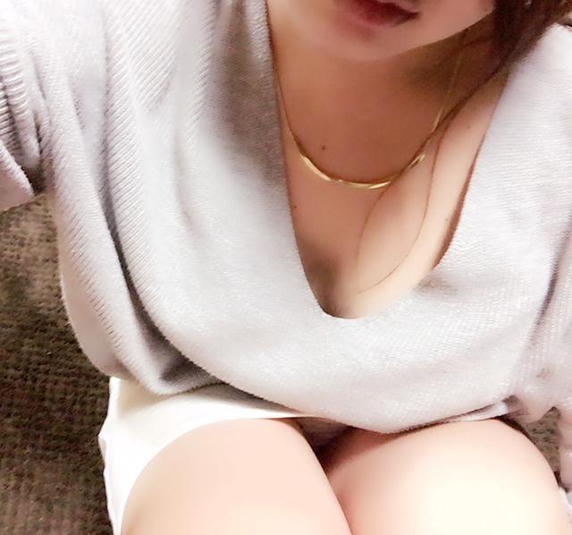 「セーヌのお兄様」06/01(06/01) 02:08 | えみりの写メ・風俗動画