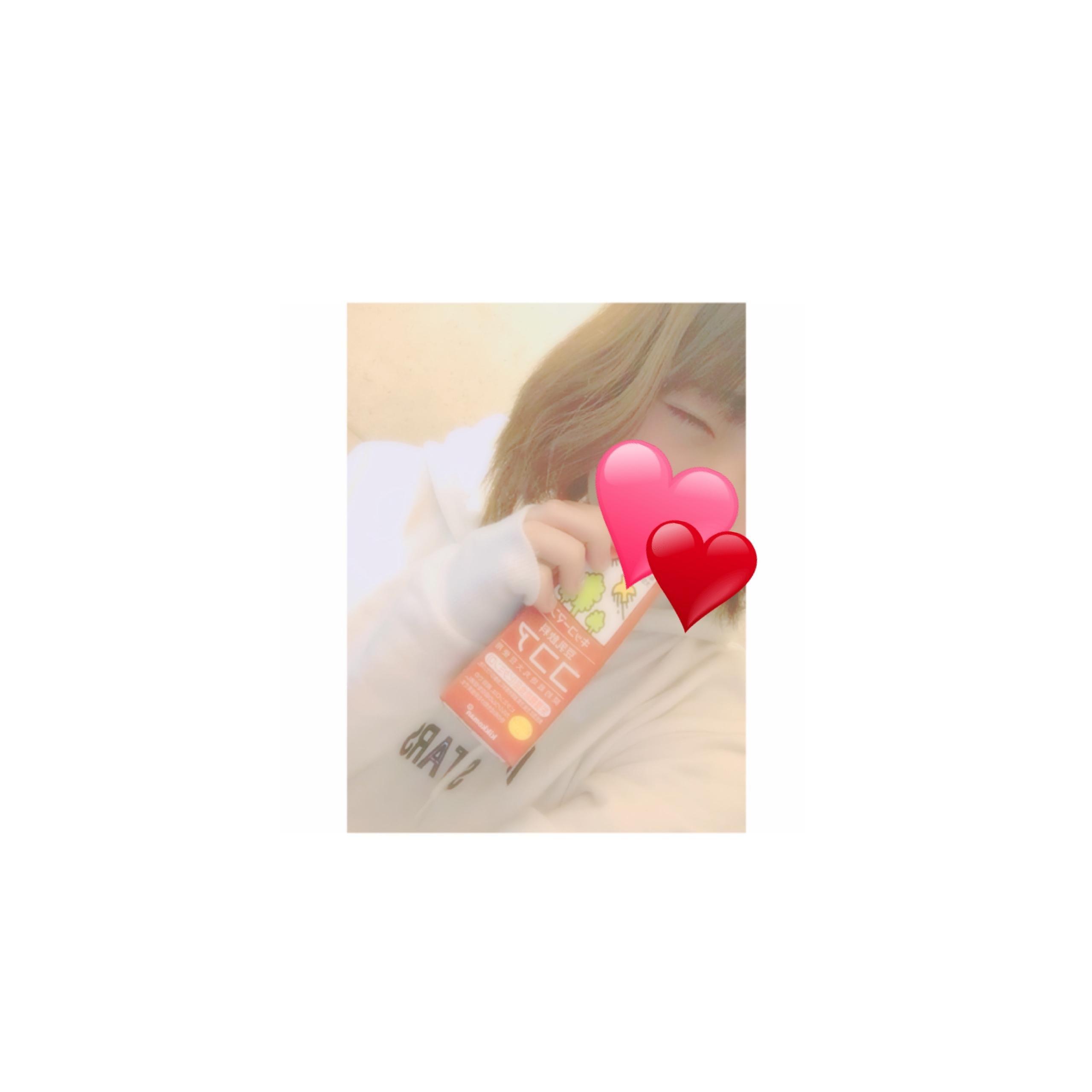 「おはよ〜(´。・o・。`)♡」06/01(06/01) 13:46 | もこの写メ・風俗動画