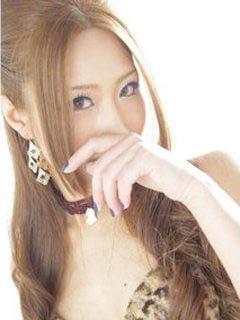 「STYLE店長blog」06/01(06/01) 15:24 | サラの写メ・風俗動画