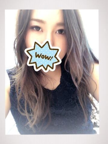 「出勤しました」06/01(06/01) 17:46   レモンの写メ・風俗動画