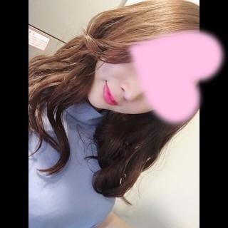「めろでぃ」06/01(06/01) 18:08 | 七星 メロの写メ・風俗動画