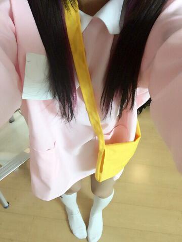 「なお?」12/11(12/11) 17:00 | なお☆☆☆の写メ・風俗動画