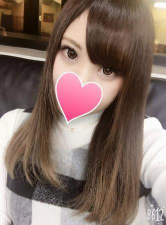 「初出勤♡」06/01(06/01) 21:31 | まみの写メ・風俗動画