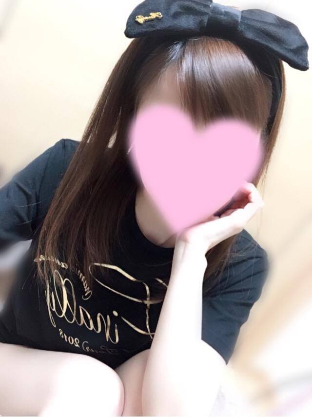 「꒰꒰τ̲̅н̲̅a̲̅и̲̅κ̲̅ ч̲̅o̲̅u̲̅꒱꒱」06/01(06/01) 22:12 | ゆなの写メ・風俗動画