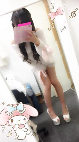 「なお?」12/11(12/11) 19:00 | なお☆☆☆の写メ・風俗動画