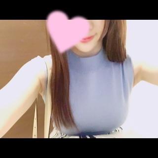 「めろでぃ」06/01(06/01) 23:04 | 七星 メロの写メ・風俗動画