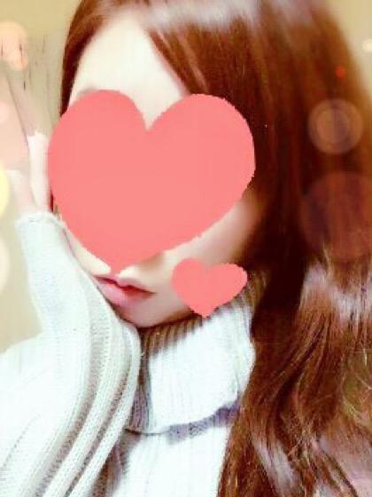 「有難うございました♡」06/02(06/02) 03:51   りおなの写メ・風俗動画