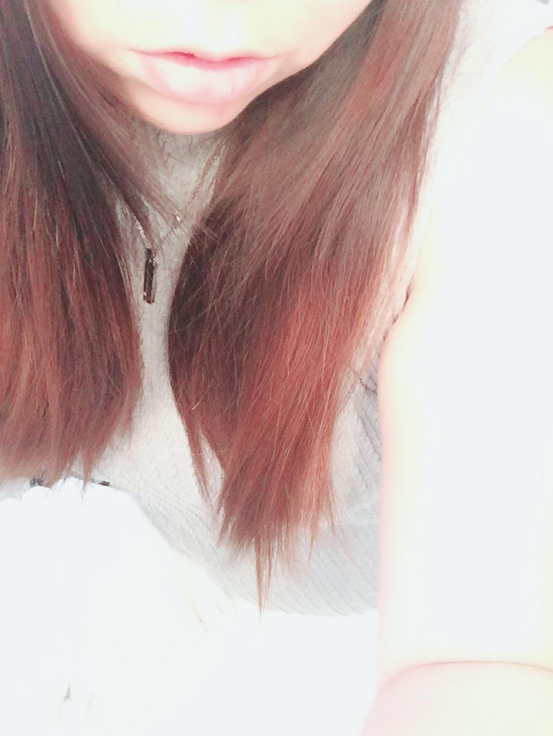 「今日みたいな日(´∇`)」06/02(06/02) 11:52 | あゆみの写メ・風俗動画