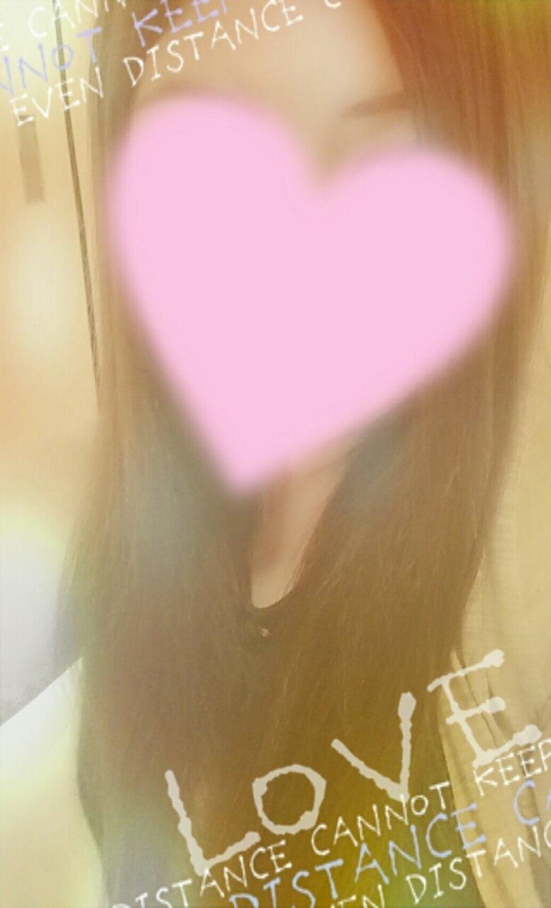 「今日も(*^ー^)ノ♪」06/02(06/02) 15:35 | ゆりあ【新人】☆個イベ☆の写メ・風俗動画