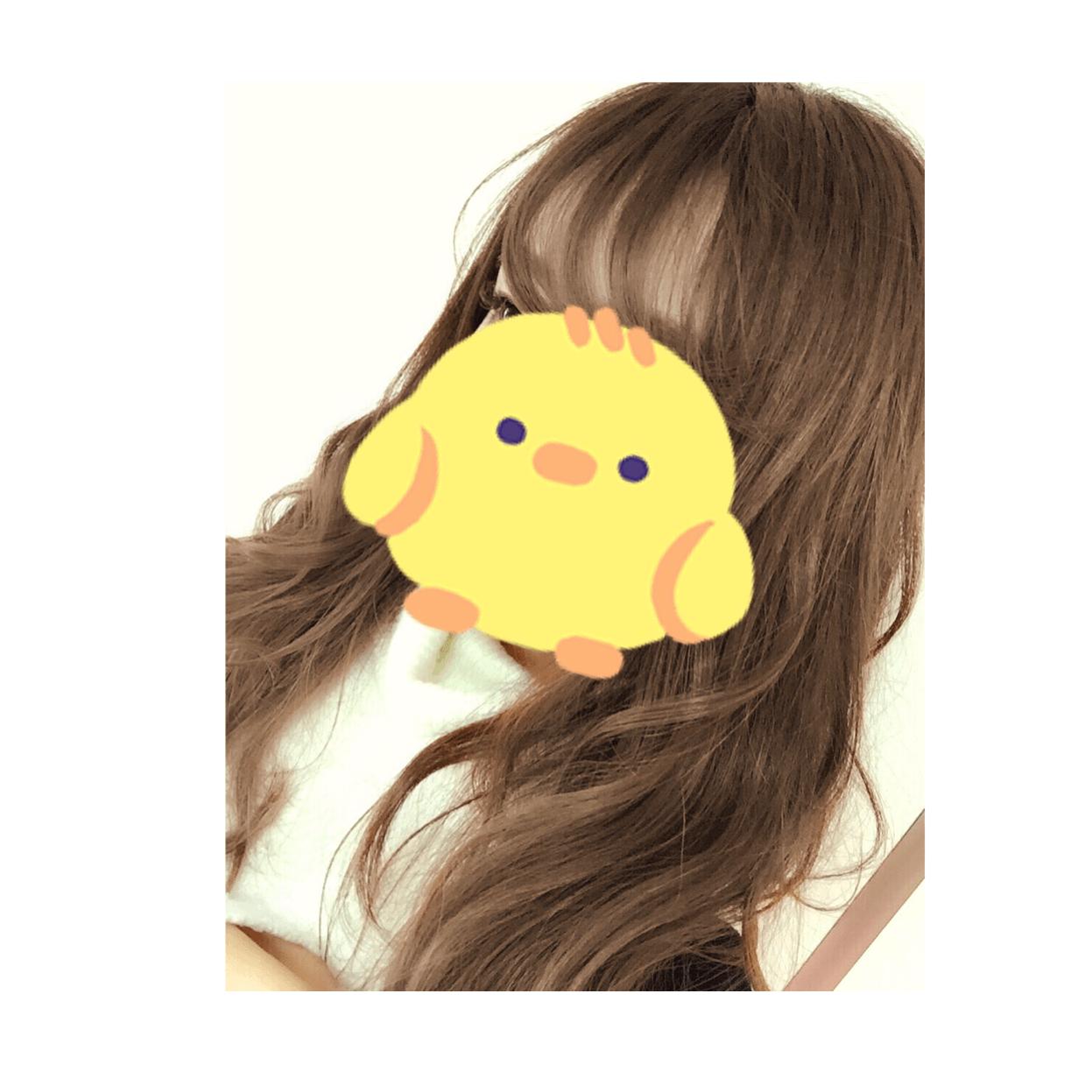 「あしたは☆☆」06/03(06/03) 03:11 | るみなの写メ・風俗動画