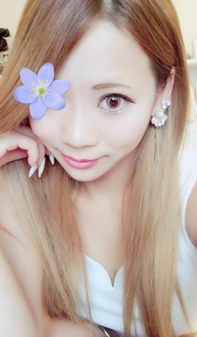 「ビジホのY様♪」06/03(06/03) 05:16 | ノアの写メ・風俗動画