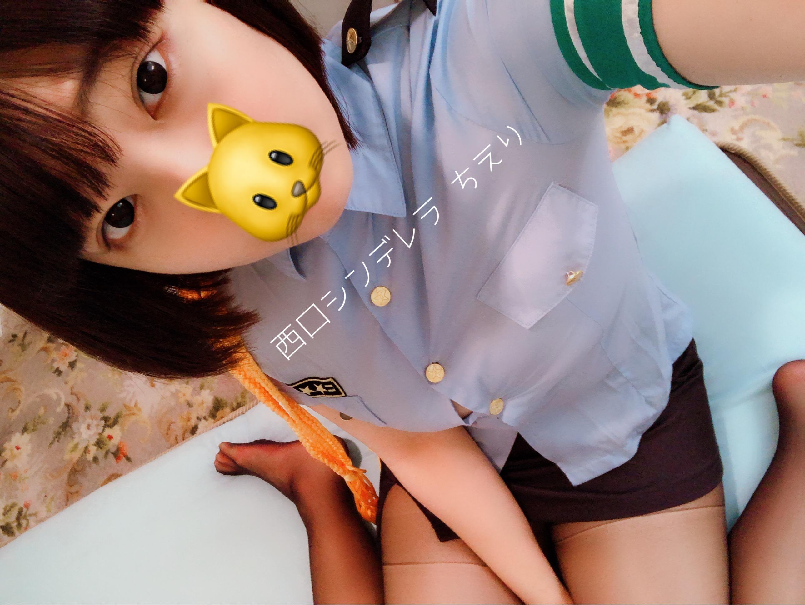 「三連勤!&次の予定」06/03(06/03) 17:39 | ちえりの写メ・風俗動画