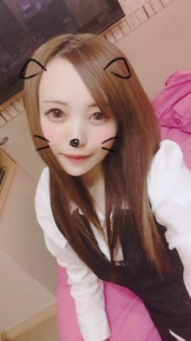 「いってきます」06/03(06/03) 18:03 | ゆき☆☆☆の写メ・風俗動画