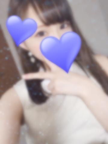 「出勤予定」06/03(06/03) 22:25 | 真白 アミの写メ・風俗動画