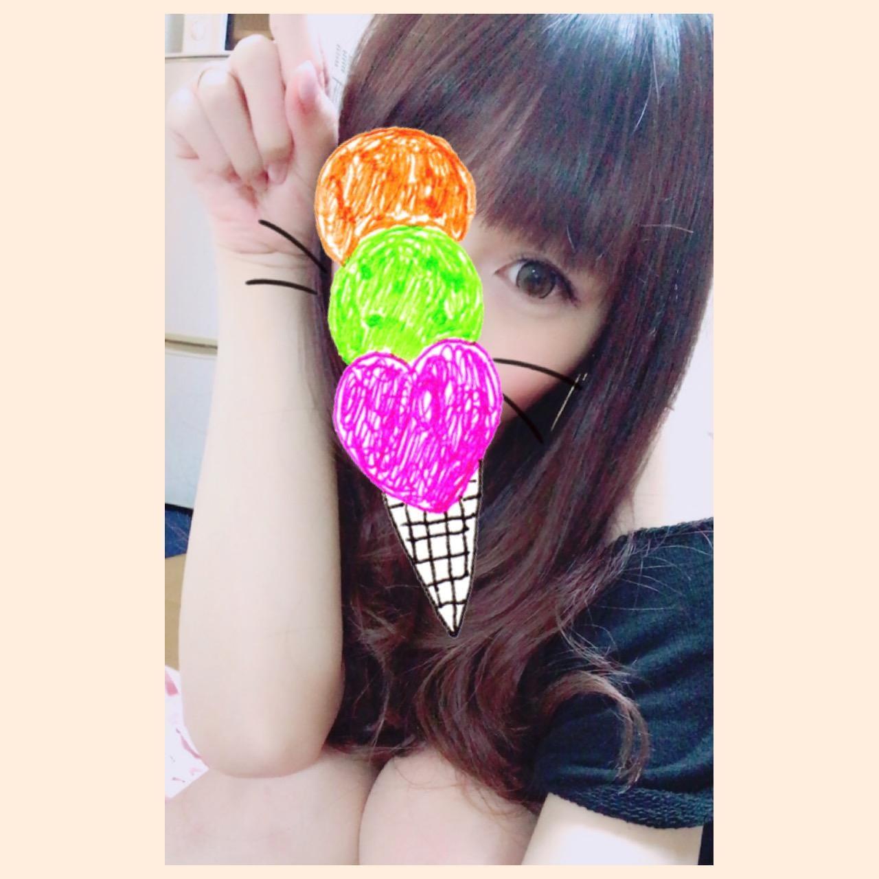 「おれい」06/03(06/03) 22:27 | かなでの写メ・風俗動画