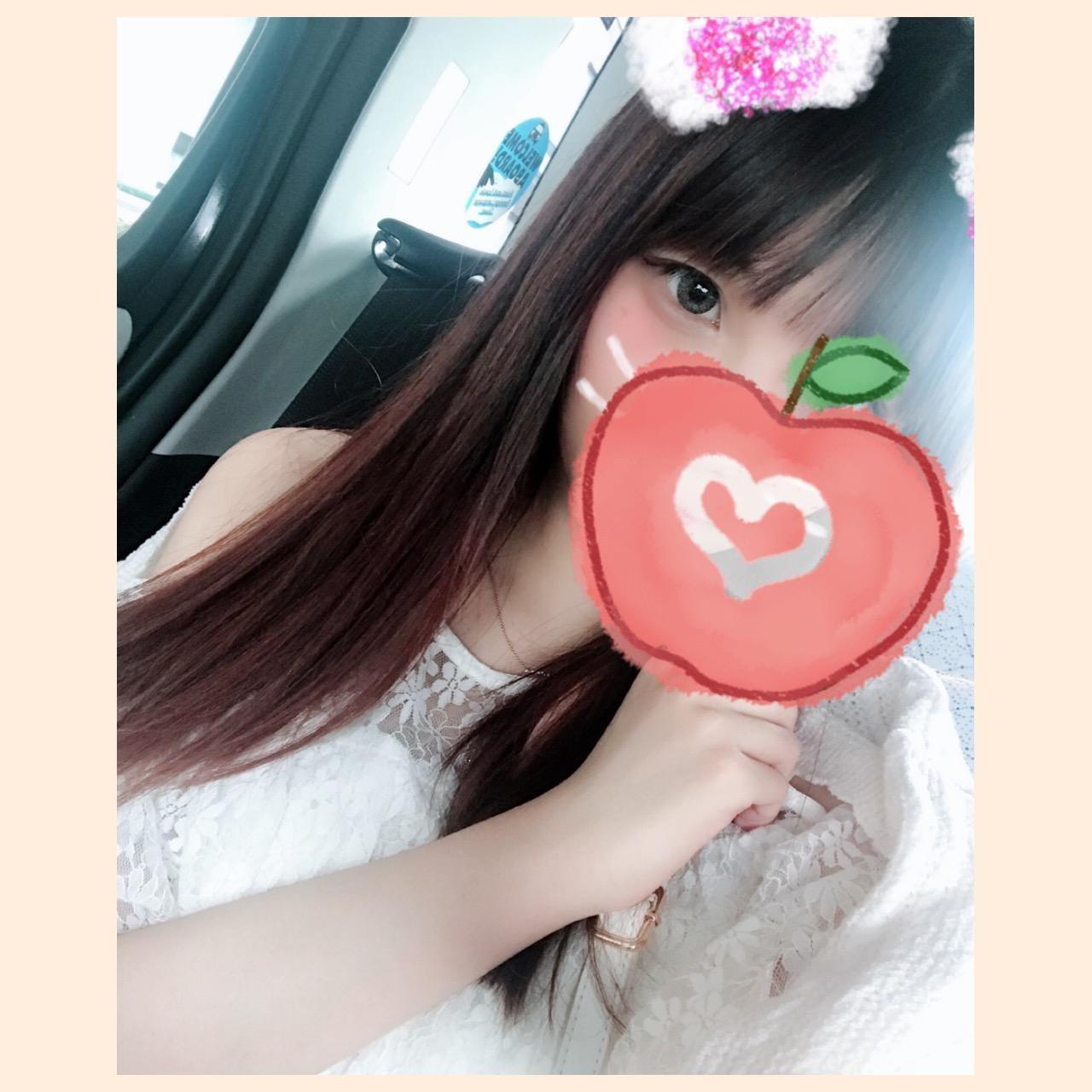 「おれい〜」06/04(06/04) 00:15 | かなでの写メ・風俗動画