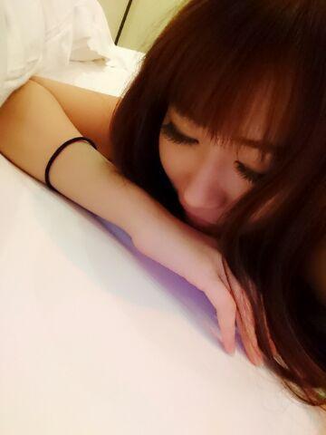 「11日♡♡日曜日」12/12(12/12) 17:42 | えりかの写メ・風俗動画