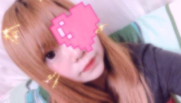 「月曜日♪」06/04(06/04) 02:26 | めい【池袋店】の写メ・風俗動画