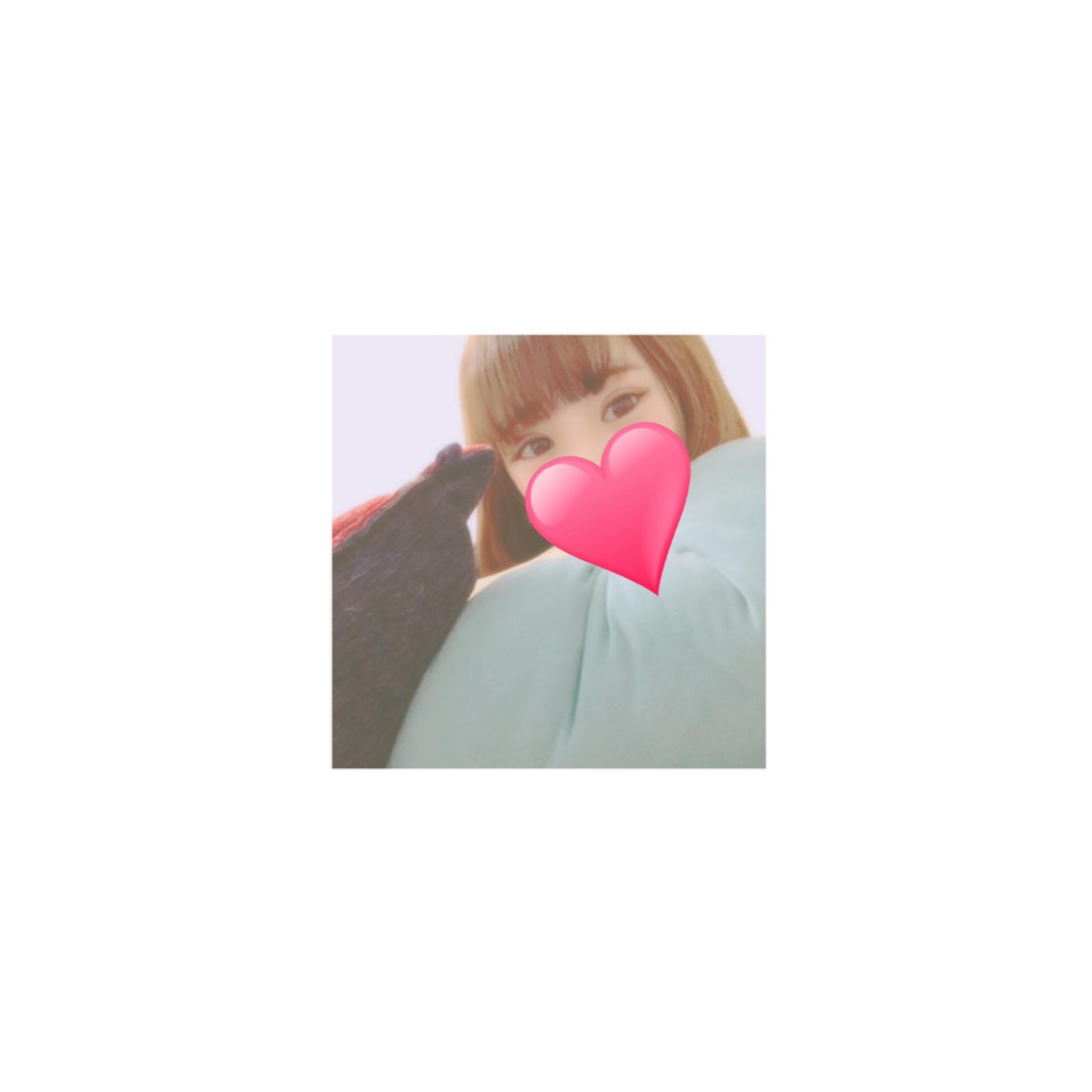 「ぐっすり〜♡」06/04(06/04) 11:19 | もこの写メ・風俗動画