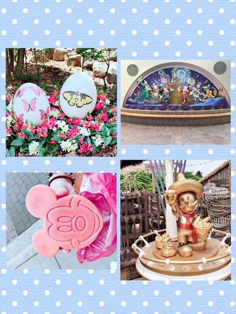 「今日は夏みたい」06/04(06/04) 11:24 | のぞみの写メ・風俗動画