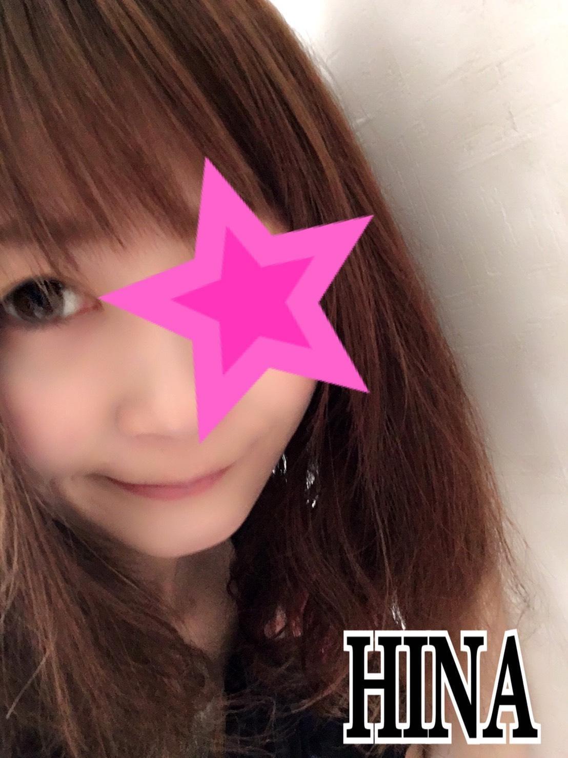 「こんにちわ♪」06/04(06/04) 13:55 | HINA(ヒナ)の写メ・風俗動画