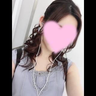 「めろでぃ」06/04(06/04) 16:02 | 七星 メロの写メ・風俗動画