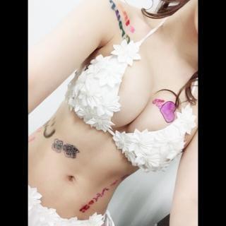 「めろでぃ」06/04(06/04) 19:53 | 七星 メロの写メ・風俗動画