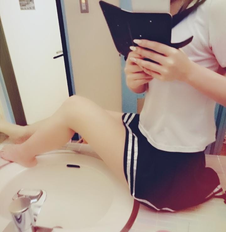 「ありがとう❤️」06/04(06/04) 23:15 | えるの写メ・風俗動画
