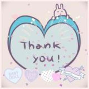 「ありがとうっ!」06/05(06/05) 06:32 | ウ ミの写メ・風俗動画