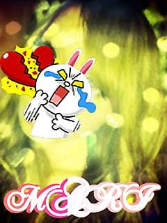 「好みが(@_@)」06/06(06/06) 10:42 | マリの写メ・風俗動画
