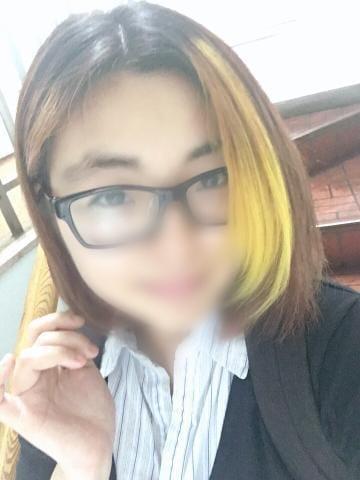 「?ファンキーゆめちゃん?」06/06(06/06) 12:00 | ゆめの写メ・風俗動画