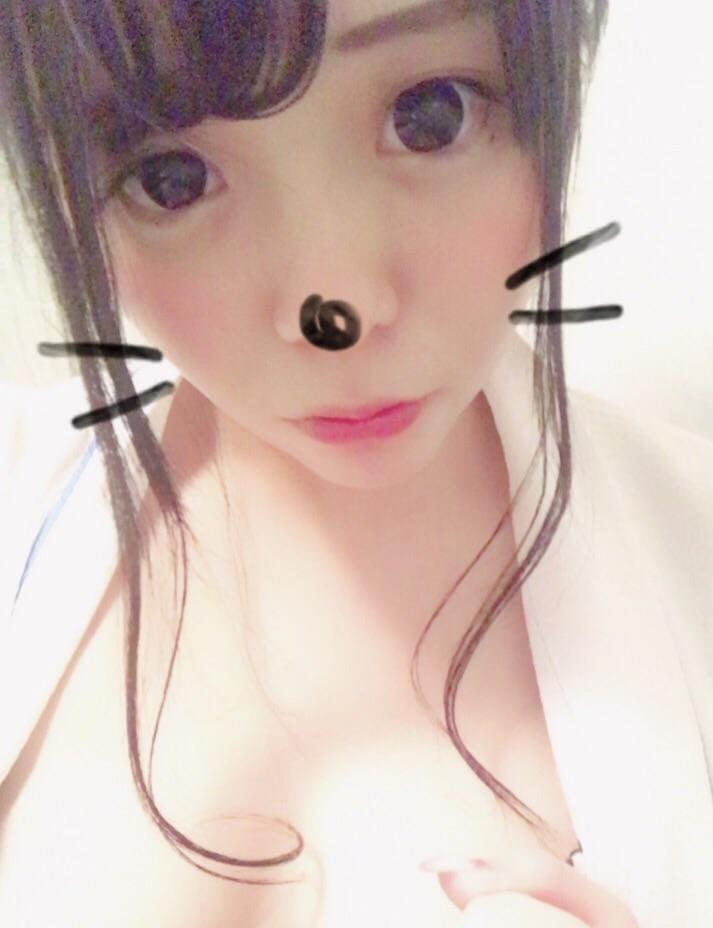 「かま(*´?ω?`*)ちょ」06/06(06/06) 16:34 | めぐの写メ・風俗動画